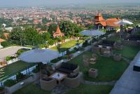 Imagine atasata: Vrsac-Aerial-05.jpg